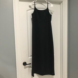 The perfect little black dress is right HERE!